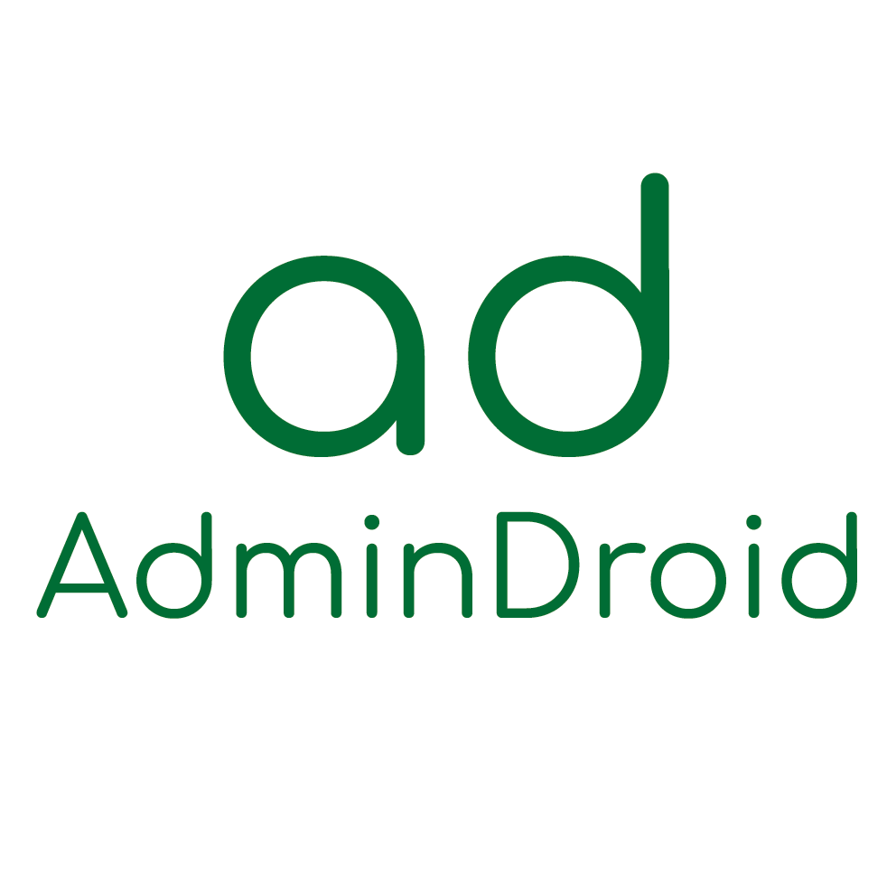 AdminDroid Pricing Changes