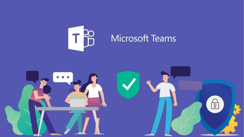 What's new in Microsoft Teams for the End-Users and Administrators?