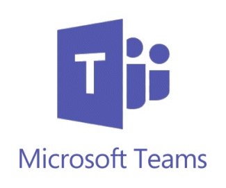 12 Ignite Sessions to Improve Microsoft Teams Strategy